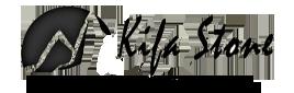 Kifa Stone – искусственный камень